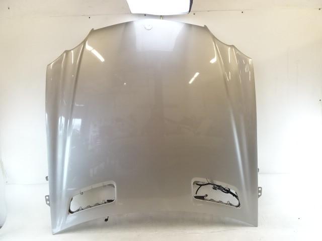 03 Mercedes R230 SL500 SL55 hood SL600 SL65 03-08