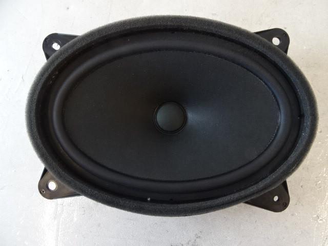19 Subaru Crosstrek speaker, door, front 86301FL000