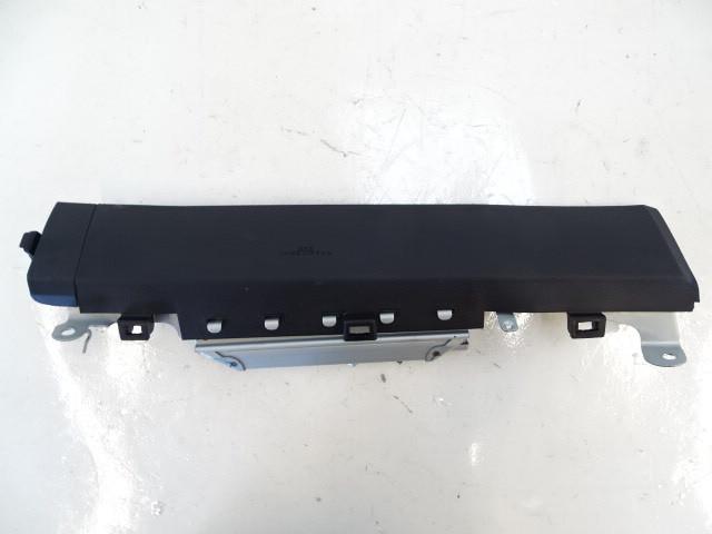 Toyota 4Runner N280 airbag, dash passenger, knee 73990-60090 black