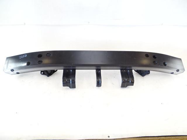 Lexus GX460 bumper reinforcement, front impact bar 52021-60221