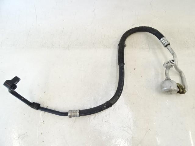Lexus GX470 hose line pipe, a/c ac discharge 88703-60210