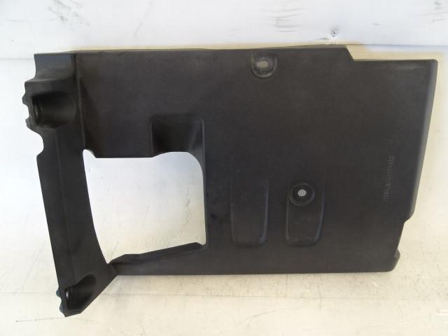 Lexus GX470 cover, engine room, left 53796-60020