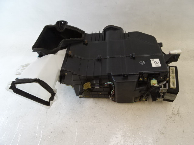 Lexus LX470 AC evaporator asssembly, rear 87030-60021 443120-0754