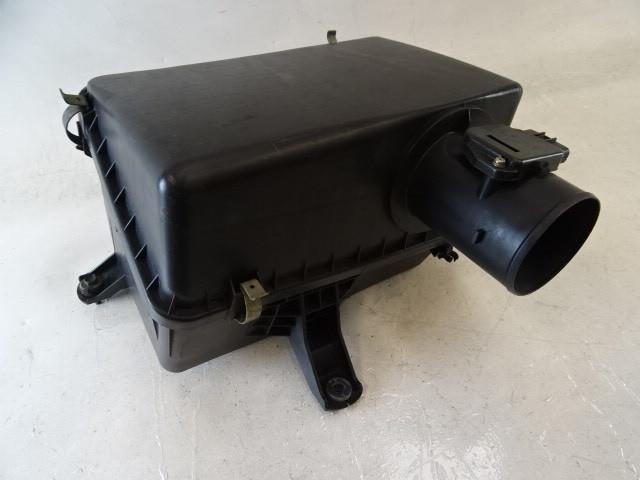 Lexus LX470 airbox, air intake cleaner box 17700-50170