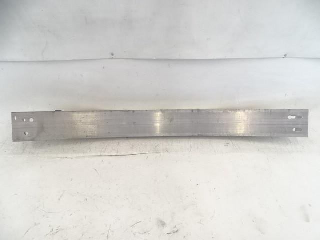 10-15 Lexus RX350 RX450h bumper reinforcement, rear 52171-0E031