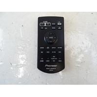 Remote Control Pioneer CXE5116