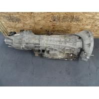 19 Ford F150 transmission, automatic 2.7L turbo 4x4 56,351 mi HL34-7A195-AD