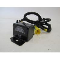 98 Lotus Esprit V8 sensor, airbag srs crash ad6509za04846