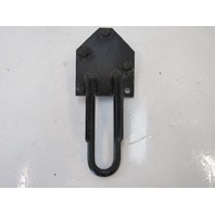 98 Lotus Esprit V8 tow hook eye B082B4957F