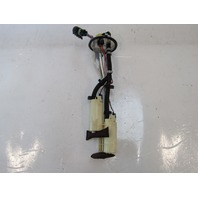 98 Lotus Esprit V8 fuel pump assembly oem, gas A082L4196F
