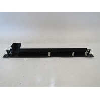 98 Lotus Esprit V8 support, engine cover front A082U7798F