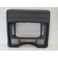 98 Lotus Esprit V8 cover, for engine surround A082B5334J