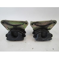 98 Lotus Esprit V8 brake calipers, rear