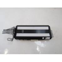 18 Lexus RX450hL RX350 L amplifier, 86280-0WF10 mark lewinson