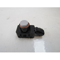 18 Lexus RX450hL RX350 L sensor, parking 89341-48040