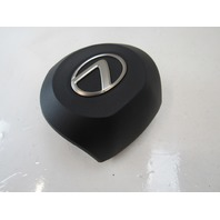 18 Lexus RX450hL RX350 L airbag, driver steering wheel 45130-0E110 black