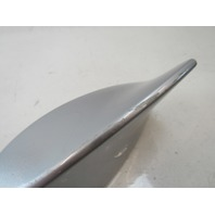 18 Lexus RX450hL RX350 L antenna, roof mounted 86760-33190
