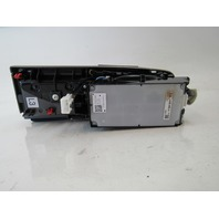 18 Lexus RX450hL RX350 L switch, remote screen control 84780-48182-c4
