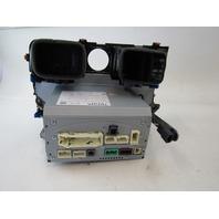 18 Lexus RX450hL RX350 L head unit, radio 86130-48M50 mark levinson