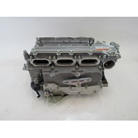 18 Lexus RX450hL RRX450h inverter assembly G92A0-48190