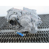 18 Lexus RX450hL RX450h differential, rear traction motor G1050-48020