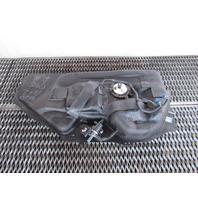 18 Lexus RX450hL RX450h L fuel tank 77001-48230 hybrid