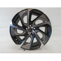 18 Lexus RX450hL RX350 L wheel, 20 inch, type 2 42611-0E420 20x8