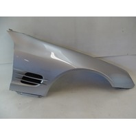 03 Mercedes R230 SL500 SL55 fender, right 03-08 SL500 SL600 SL65