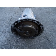 03 Mercedes R230 SL500 transmission, automatic 2202701100 722633