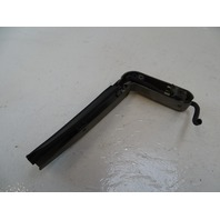 87 Mercedes W126 560SEC wiper arm, headlight cleaning, left