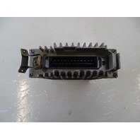 87 Mercedes W126 560SEC module, engine ecu 0280800172 0045454032