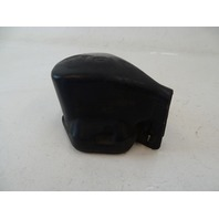 87 Mercedes W126 560SEC cover, for ignition coil 0001582285