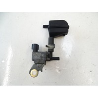 02 Lexus SC430 valve, vacuum switching 25860-50100