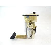 02 Lexus SC430 fuel pump 77020-30120
