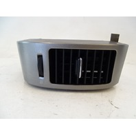 09 Toyota Prius AC vent, dash, right outer 55660-47020