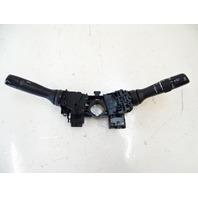 09 Toyota Prius switch, turn signal wiper steering column 48180 47140
