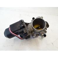 09 Toyota Prius throttle body w/TPS 89452-30150