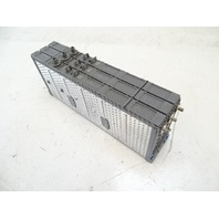 09 Toyota Prius hybrid battery cells, set of 3