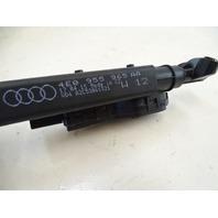 07 Audi D3 A8 washer nozzle, headlight, right 4e0955965