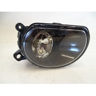 07 Audi D3 A8 lamp, foglight, right 4e0941700