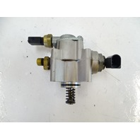 07 Audi D3 A8 fuel pump, high pressure, left 079127025c