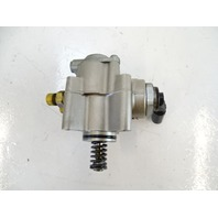 07 Audi D3 A8 fuel pump, high pressure, right 079127026c