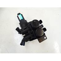 07 Audi D3 A8 heater control valve pump 4e0959617
