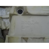 07 Audi D3 A8 carpet set, floor, black 4e1863709 4e1863710 4e1863021