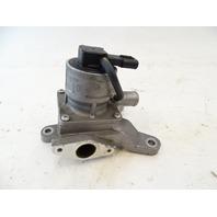 18 Toyota 4Runner diverter valve, right 25701-31014