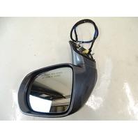 13 Lexus RX350 mirror, exterior right