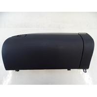 13 Lexus RX350 glove box assembly, black, 55550-0E010 55433-0e030