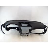 13 Lexus RX350 dashboard 55401-0E030 black