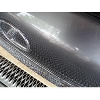 13 Lexus RX350 tailgate, liftgate assembly