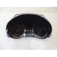 18 Lexus GX460 instrument cluster, speedometer 83800-6BT30